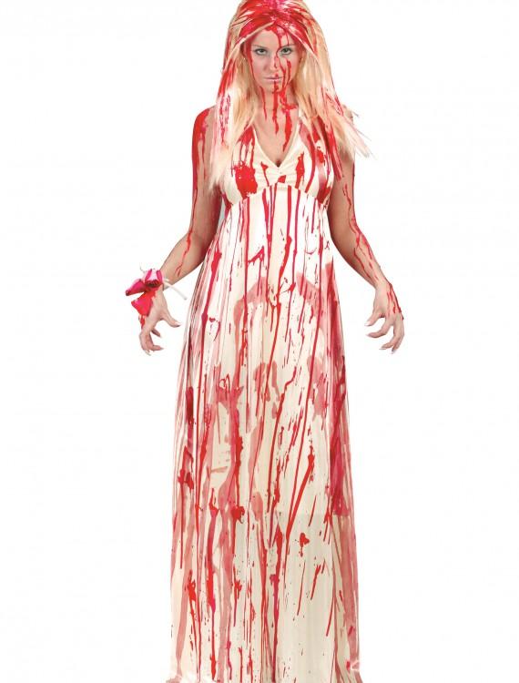 Prom Nightmare Costume buy now