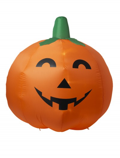 Pumpkin Inflatable buy now