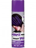 Purple Hairspray buy now
