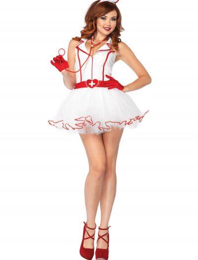 Ravishing RN Costume buy now