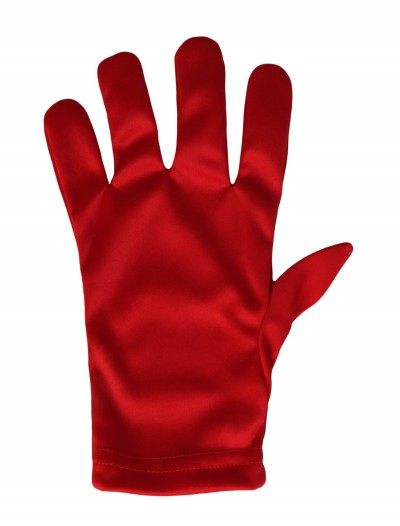 Red Gloves buy now