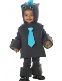 Roscoe the Robot Costume buy now