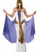 Royal Cleopatra Costume buy now