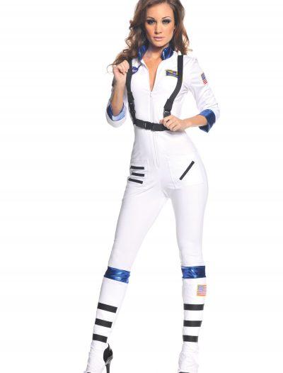 Sexy Astronaut Costume buy now