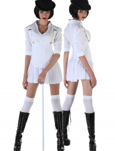 Sexy Droog Costume buy now