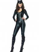 Sexy Feline Catsuit Costume buy now
