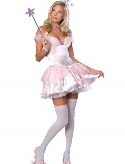 Sexy Glinda Costume buy now
