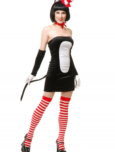 Sexy Kitty Cat Costume buy now