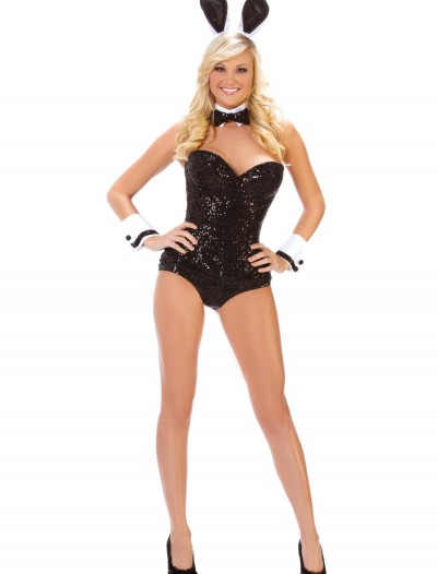 Sexy Party Bunny Costume buy now