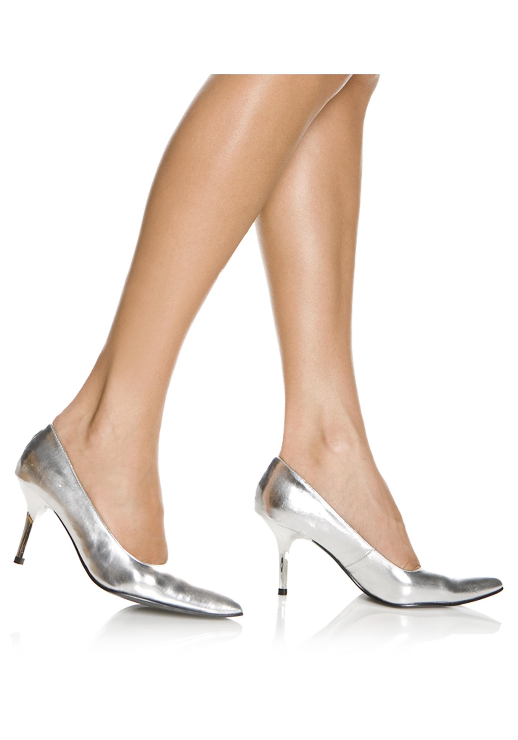 Charm shoes ji