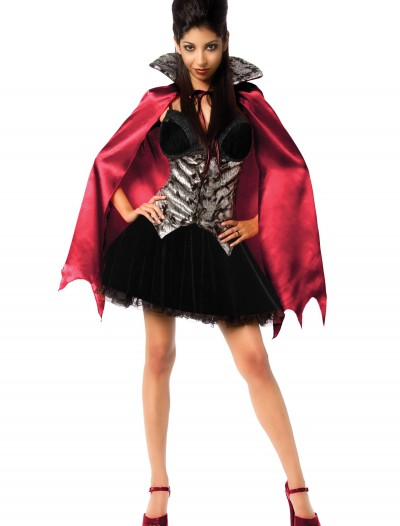 Sexy Vampira Costume buy now