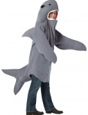 Shark Costume buy now