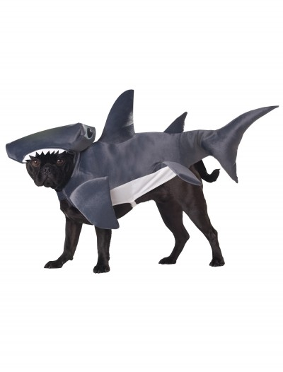 Shark Dog Costume buy now