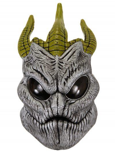 Silurian Half EVA Mask buy now
