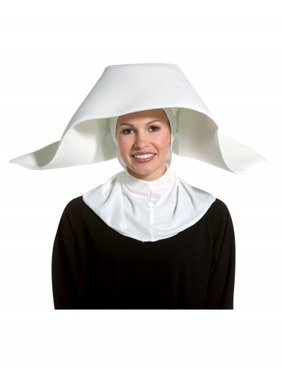 Sister Flighty Hat buy now