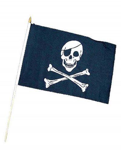 Skull & Crossbones Pirate Flag buy now