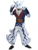Skylanders Boys Night Shift Costume buy now