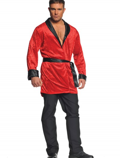 Smoking Jacket buy now