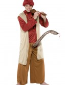 Snake Charmer Costume buy now