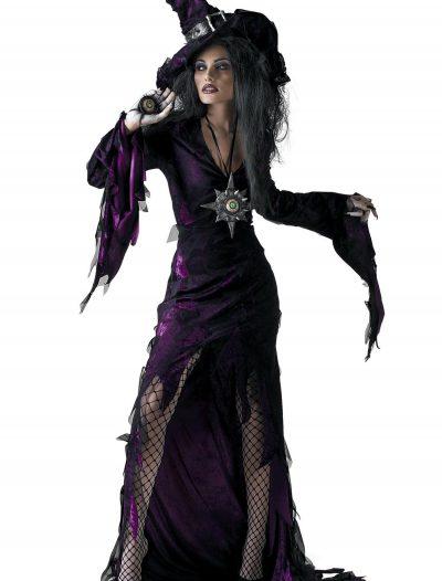 Sorceress Costume buy now