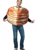 Stacked Pancakes Costume buy now