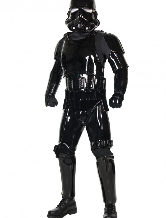 Supreme Edition Shadow Trooper Costume buy now