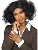 Talk Show Queen Wig buy now