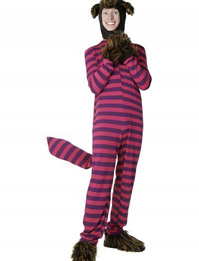 Teen Cheshire Cat Costume buy now