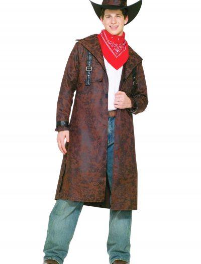 Teen Desperado Cowboy Costume buy now