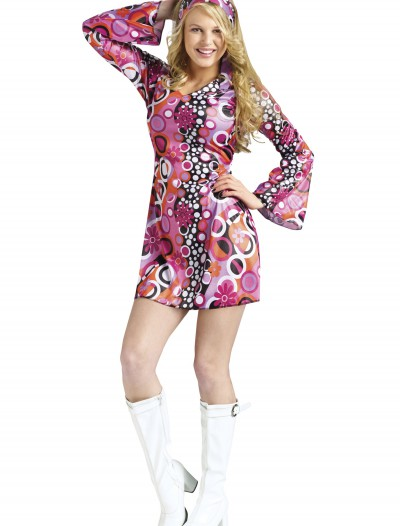 Teen Feelin Groovy Dress buy now