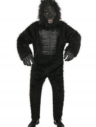 Teen Gorilla Costume buy now