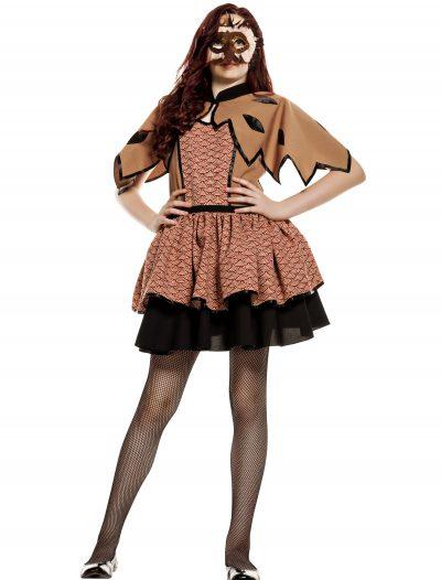 Teen Hootie Cutie Costume buy now