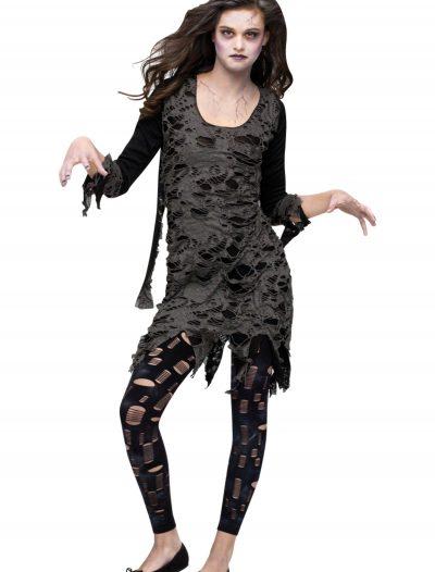 Teen Living Dead Costume buy now