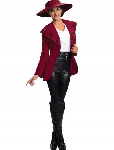 Teen Theodora Costume buy now