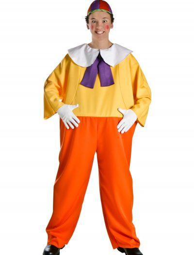 Teen Tweedle Dee / Dum Costume buy now