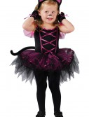 Toddler Catarina Costume buy now