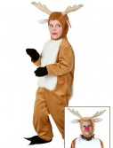 Toddler Deer Costume buy now