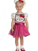 Toddler Hello Kitty Costume buy now