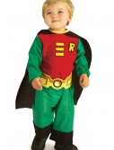 Toddler Robin Costume buy now