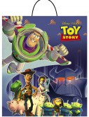 Toy Story Treat Bag buy now