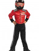 Turbo Racer Costume buy now