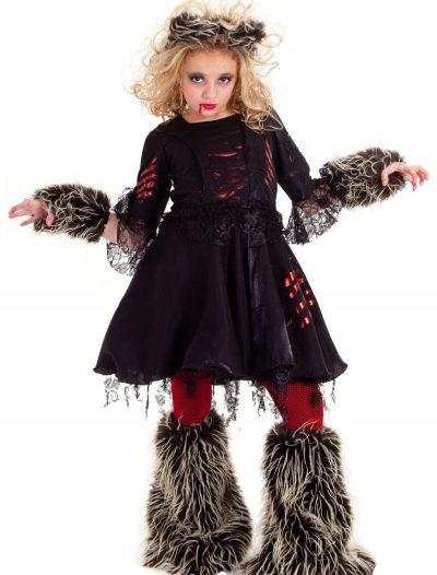 Tween Howlette Costume buy now
