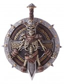 Viking Lord Shield & Sword buy now