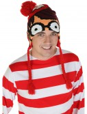 Waldo Peruvian Hat buy now