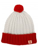 Where's Waldo Deluxe Beanie buy now