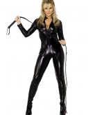 Whiplash Honey Costume buy now