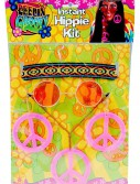 Women's 1960s Accessory Kit buy now