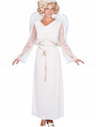 Women's Angel Costume buy now