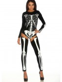 Women's Bad to the Bone Costume buy now
