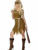 Women's Cavewoman Costume buy now